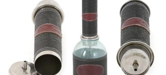 Фильтр угольный для самогонного аппарата самогонный аппарат прага конструкция