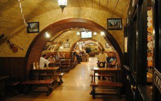Пиво Гамбринус (Gambrinus) — особенности производства, история бренда, отзывы посетителей ресторана