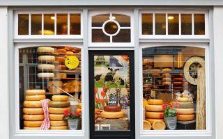 Как коптить сыр в домашних условиях, изучаем опыт поваров