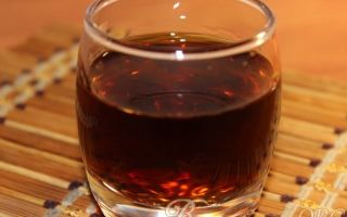 Рецепты коньяка из спирта в домашних условиях