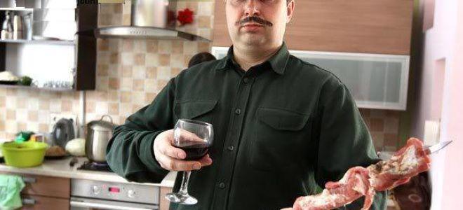 Грузинские тосты на все случаи жизни