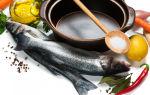 Как замариновать мясо для копчения, как его засолить