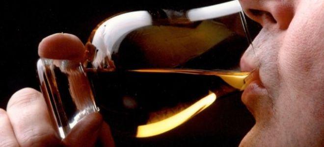 Как правильно пить виски и чем закусывать