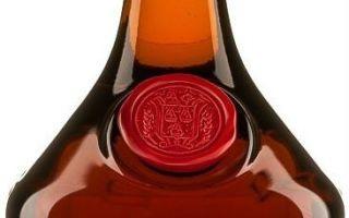 Ликер Benedectine (Бенедиктин) — история происхождения уникального напитка, стоимость, впечатления покупателей