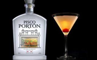 Напиток Писко (Pisco) — обзор напитка из Чили и Перу