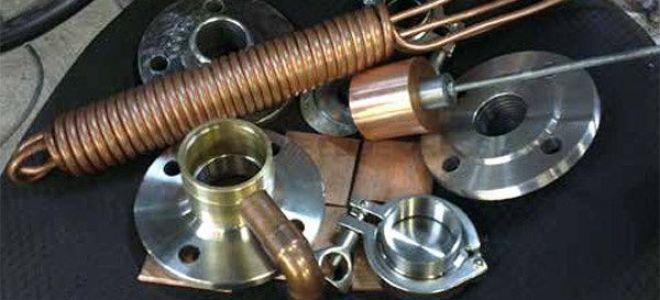 Какой диаметр трубки нужен для самогонного аппарата самогонный аппарат япония отзывы владельцев