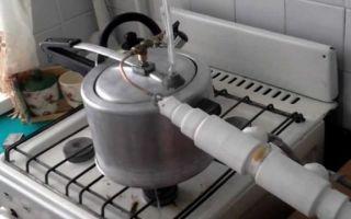 Использование скороварки как самогонный аппарат самый лучший самогонный аппарат из германии