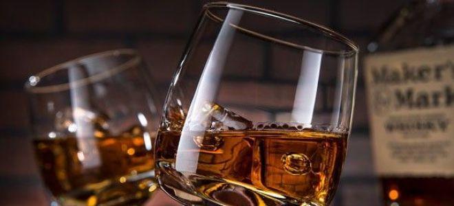 Виски Grants