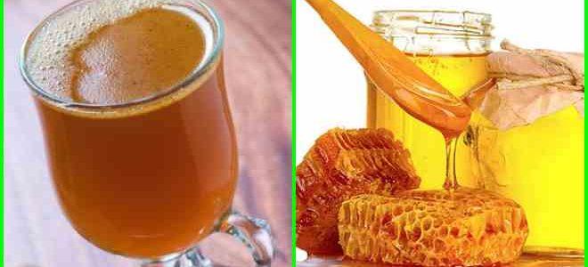 Брага на меду для самогона, рецепты и секреты приготовления