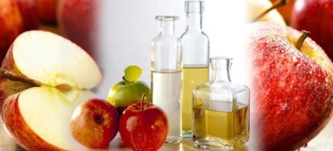 Можно ли пить раствор яблочного уксуса с желатином для суставов трехосные суставы верхних и нижних конечностей