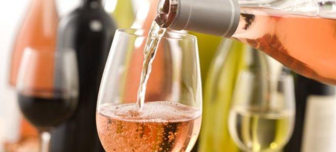 Асти Мондоро: описание шампанского и где его можно купить