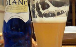 Пиво Кроненберг 1664 (Kronenbourg 1664) — особенности и история