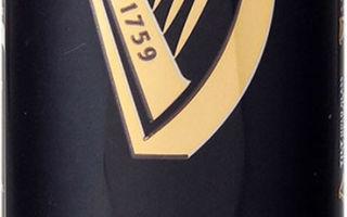 Пиво Гиннесс (Guinness) — особенности и марки напитка