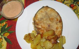 Копченый клыкач: рецепты приготовления, советы