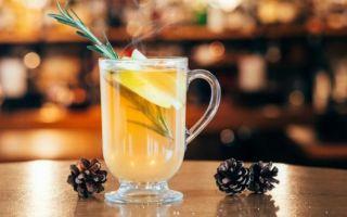 Шартрез ликер — что это и как правильно его пить?
