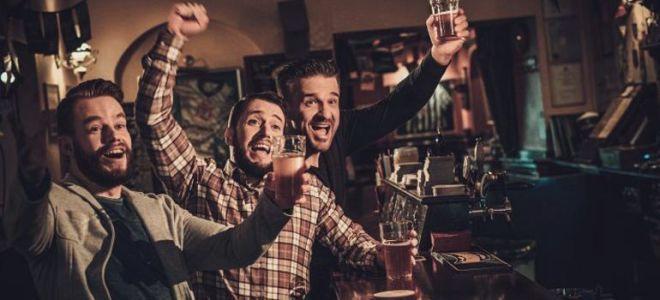Как не опьянеть от алкоголя: советы и рекомендации