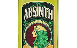 Абсент Fruko Schulz (Фруко Шульц) — описание напитка и как употреблять?