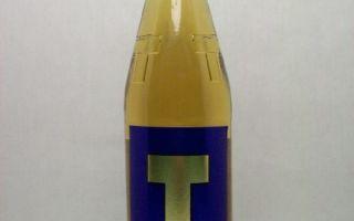 Пиво Тинькофф — что случилось с популярной пивной маркой?