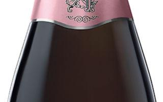 Вино Cinzano (Чинзано) — особенность итальянского вермута и его отличия от мартини