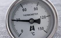 Правильная температура, при которой надо гнать самогон