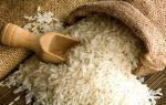 Пошаговое приготовление самогона из риса в домашних условиях — советы бывалых самогонщиков