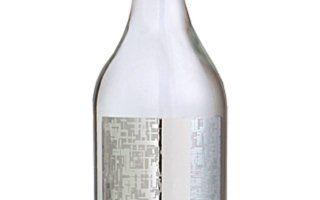 Граппа Анджело Гайя (Angelo Gaja) — описание и отзывы о напитке