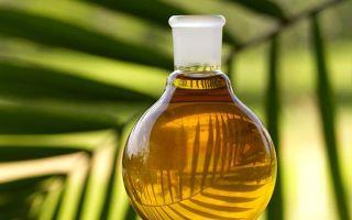 Очистка самогона маслом: убираем вредные примеси