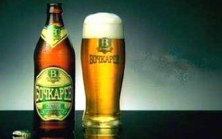 Пиво Бочкарёв — изготовление напитка, виды, мнения покупателей