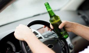 Алкогольный калькулятор для водителей — расчет по закону 2018 года