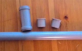 Как сделать угольную колонну для очистки самогона своими руками?