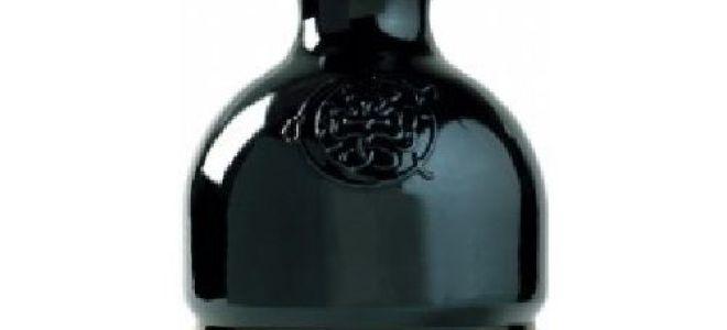 Ликер Carolans (Кэроланс) — стоимость напитка в сетевых магазинах, впечатления покупателей
