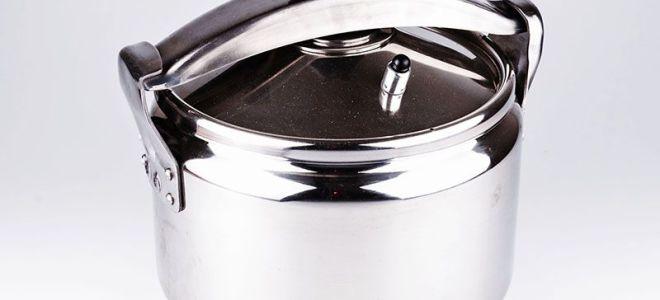 Бак для самогонного аппарата из скороварки самогонный ректификационная