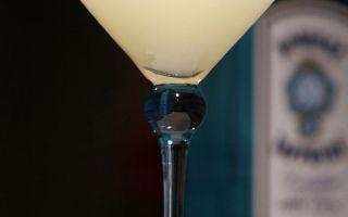Коктейль White lady (Белая леди): как готовить и употреблять напиток, оригинальный состав