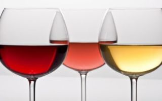 Как осветлить вино в домашних условиях