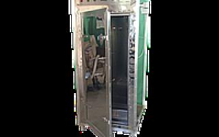 Коптильни коптисам: характеристики оборудования, модельный ряд