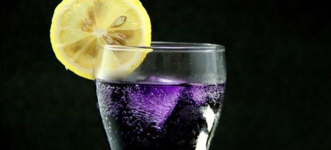Готовим коктейли с водкой в домашних условиях