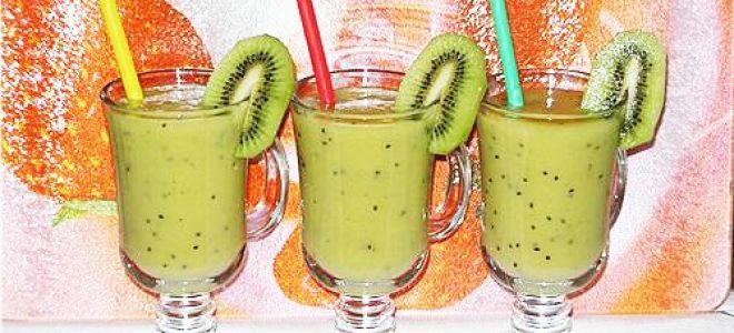 Коктейль фруктовый — как приготовить и пить полезный напиток, выбор ингредиентов