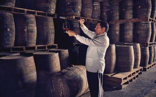Шотландский виски — скотч, покоривший мир