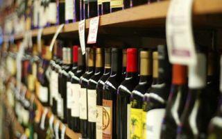 Правила продажи алкоголя в России: до скольки можно купить спиртное