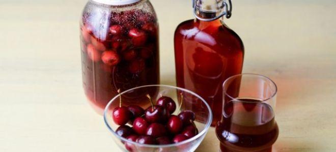 Простые рецепты вина из варенья в домашних условиях