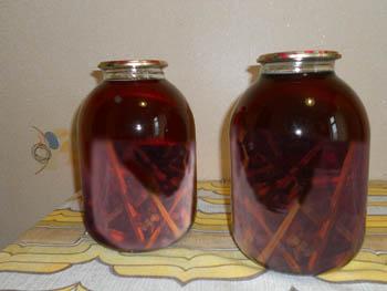 vyderzhka-domashnego-konyaka