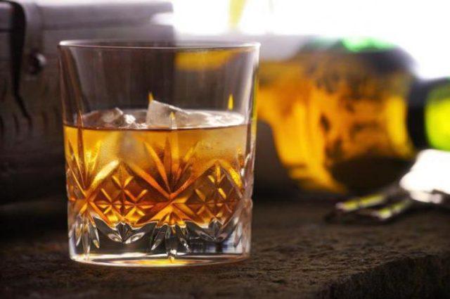 Какой напиток изготавливают в домашних условиях