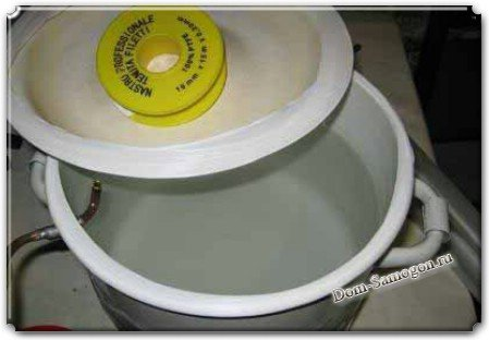 Цельнометаллический самодельный самогонный купить коптильню холодного копчения туле