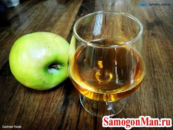 Как приготовить портвейн в домашних условиях из яблок