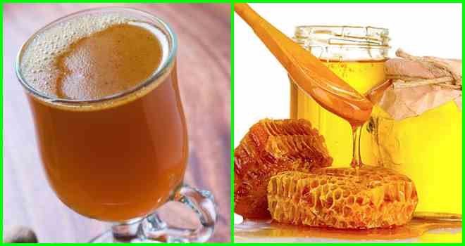 Как сделать брагу из меда: рецепты и способы приготовления