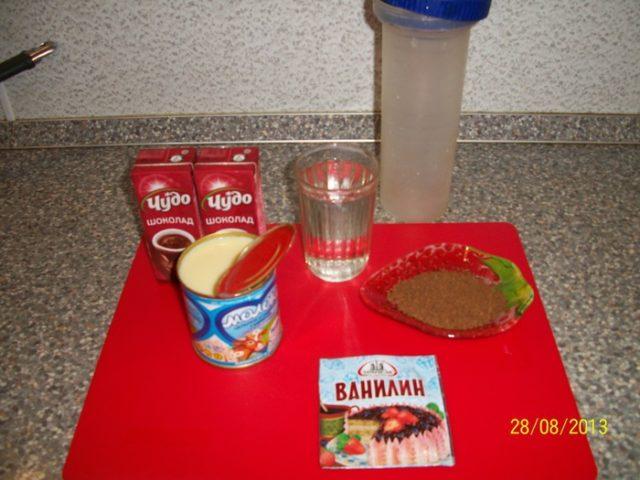 Бейлиз в домашних условиях: рецепт приготовления сливочного ликера