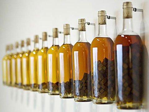 добавки для вина