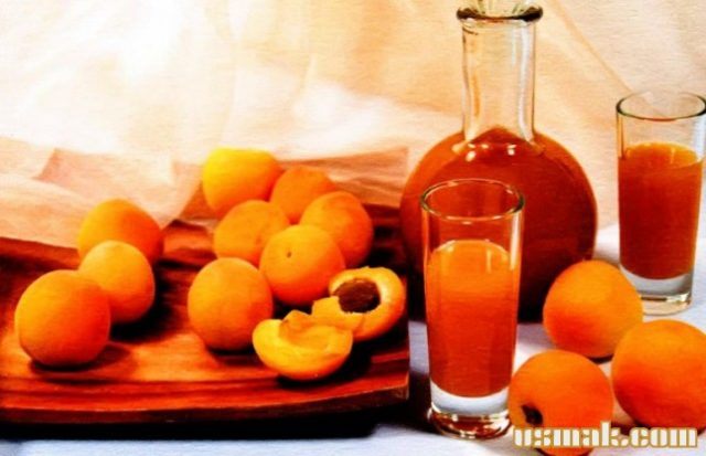 nalivka-abrikos
