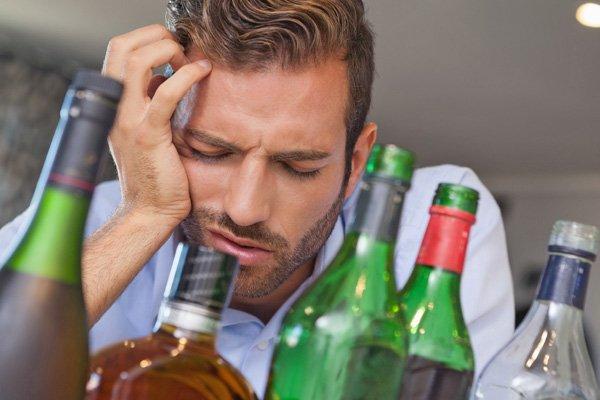 15 способов избавиться от похмелья в домашних условиях с помощью различных средств и таблеток