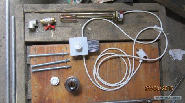 Термостат в самогонном аппарате электрический самогонный аппарат в украине